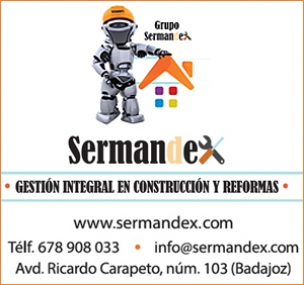 SERMANDEX
